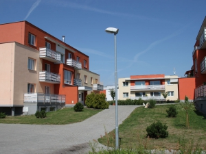 bytove-domy1