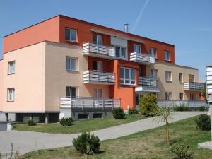 bytove-domy2