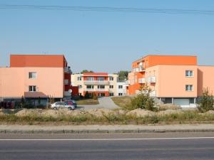 bytove-domy3