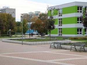 polabiny-iii-3