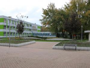 polabiny-iii-4