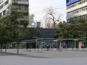 Pomník Jana Kašpara - soutěž
